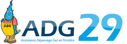 Chauffagiste AGD29, dépannage gaz Finistère nord